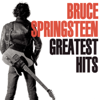 Bruce Springsteen - The River artwork