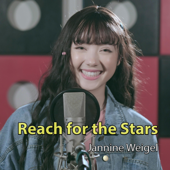Reach for the Stars - Jannine Weigel