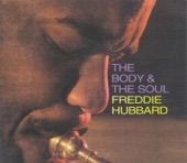 Freddie Hubbard - I Got It Bad (And That Ain't Good)