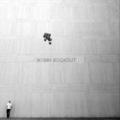 B.-Bobby Bookout