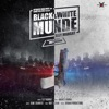 Blacnk & White Munde - Single, Elly Mangat