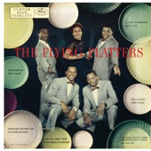 The Platters - I'm Gonna Sit Right Down (And Write Myself a Letter)