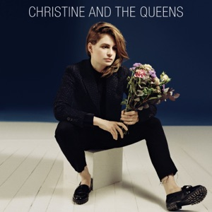Christine and the Queens Mp3 Download