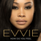 How Do You Feel - Evvie Mckinney lyrics