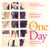 Rachel Portman - We Had Today ilustración