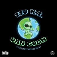 Van Gogh - Single Mp3 Download