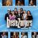 EUROPESE OMROEP | Beste Zangers Seizoen 11 - Verschillende artiesten