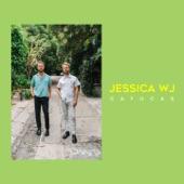 Cayucas - Jessica WJ