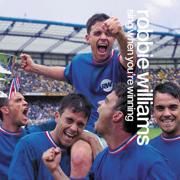 Better Man - Robbie Williams - Robbie Williams
