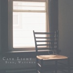 Cave Light - Syncopation
