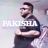 Pakisha (feat. Distruction Boyz & DJ Tira)