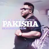 Pakisha (feat. Distruction Boyz & DJ Tira)