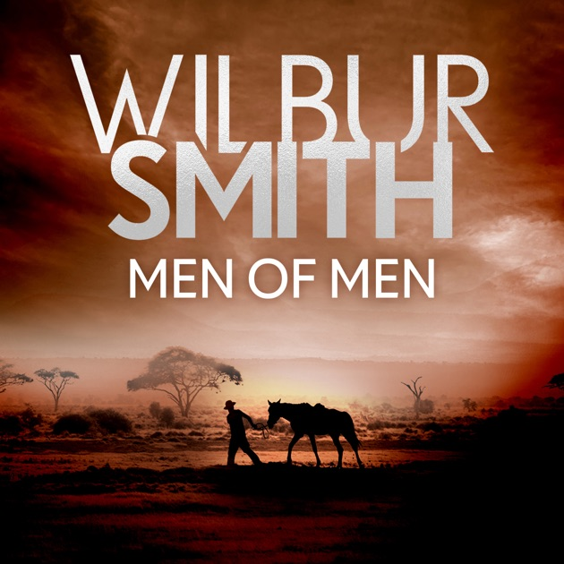 Men Of Men The Ballantyne Series Book 2 Unabridged By Wilbur