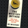 Mystery & Lovedrop A.K.A. Chris Odom - The Mystery Method: How to Get Beautiful Women into Bed