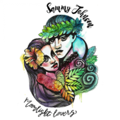 Moonlight Lovers - EP - Sammy Johnson, Sammy Johnson
