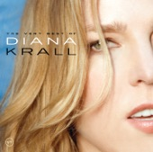 Diana Krall - All Or Nothing At All (Album Version)