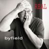 Real - Byfield