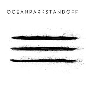 Ocean Park Standoff - EP Mp3 Download