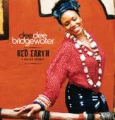 Dee Dee Bridgewater - Mama Don't Ever Go Away (Mama Digna Sara Ye)
