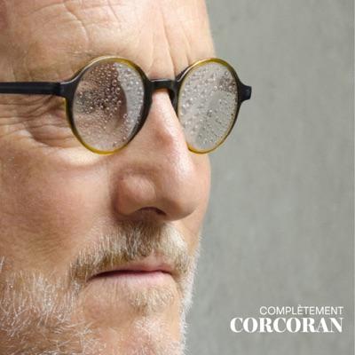 Jim Corcoran– Complètement Corcoran