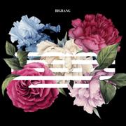 FLOWER ROAD - BIGBANG - BIGBANG