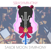 SeraSymphony: Sailor Moon Symphony (Remastered)