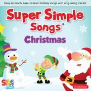 Super Simple Songs - Christmas - Super Simple Songs - Super Simple Songs