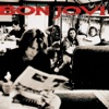 Always by Bon Jovi