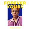 Forever Yours feat SOYOU Single