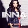 Cum Ar Fi (Asher Remix) - Single, Inna