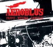 Aeroblus - Vamos a Buscar La Luz