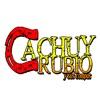 Cachuy Rubio y Sus Compas - El Corrido de Chanito de Culiacan