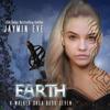 Earth: A Walker Saga, Book 7 (Unabridged) - Jaymin Eve