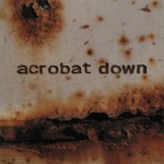 Acrobat Down - For Crying out Loud