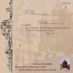 Herr Jesu Christ, wahr Mensch und Gott I, BWV deest (Rudorff-Sammlung)