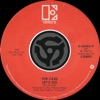 Let's Go / That's It [Digital 45] - Single, The Cars