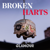 Broken Harts Trailer