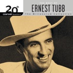 Ernest Tubb - Walking the Floor Over You