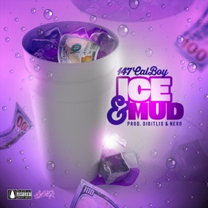 Ice & Mud - Single Mp3 Download
