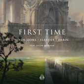 [Download] First Time (feat. Dylan Matthew) MP3