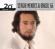 Mas Que Nada - Sergio Mendes & Brasil '66