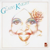 Gladys Knight - I'll Take a Melody