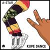 Kupe Dance - A-STAR