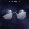 Lucio Dalla - 4/3/1943 (Remastered) artwork