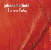 Juliana Hatfield - Raisans