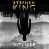 The Outsider (Unabridged) AudioBook Download
