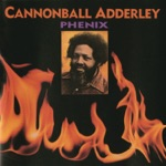 Cannonball Adderley - Jive Samba
