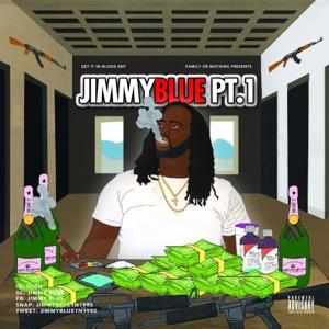 Jimmy Blue - Puma feat. Mac Tree