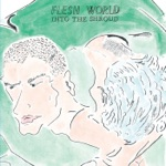 Flesh World - Problem in the Youth Bulge