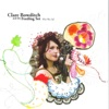Clare Bowditch & The Feeding Set